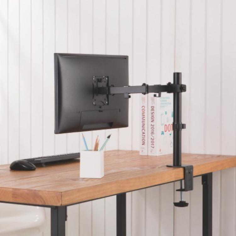 Monitor beugel (10 - 32 inch)