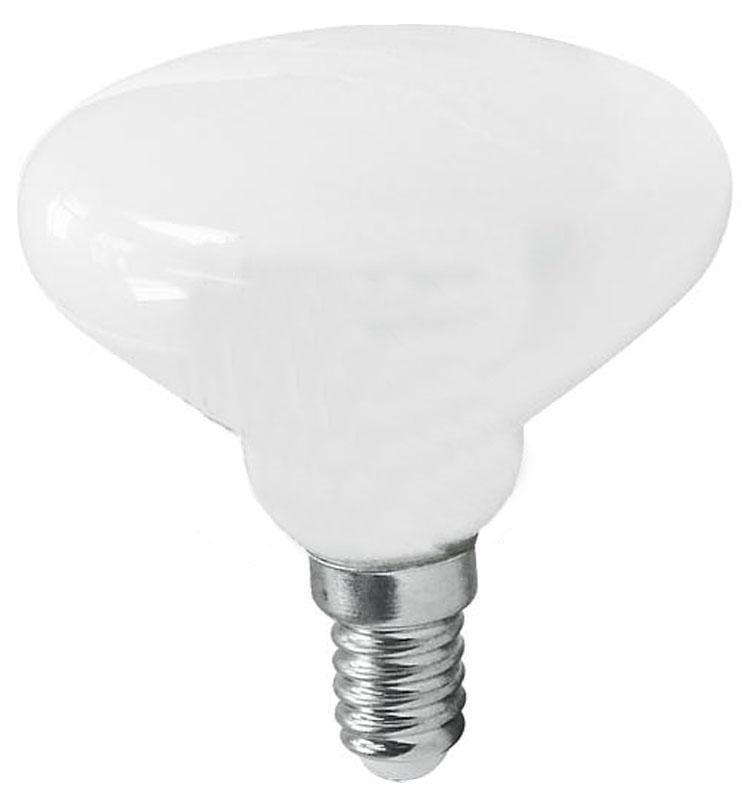 Afbeelding van Filament Lamp 320 lumen ELDEA®
