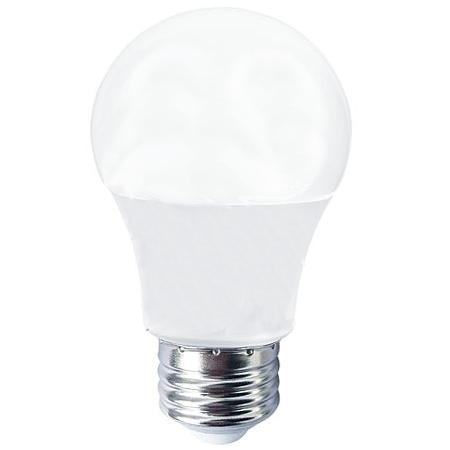 E27 Led lamp - 470 lumen