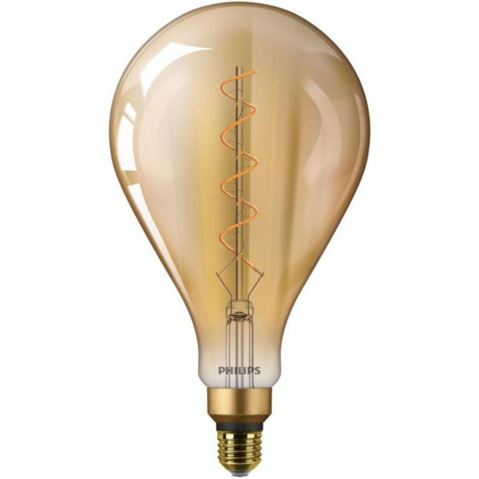 Filament Lamp - 300 lumen - Philips