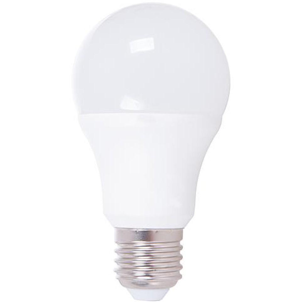 E27 Led lamp - 1050 lumen