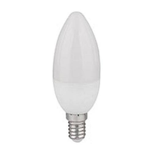 Afbeelding van E14 Lamp 510 lumen EGB