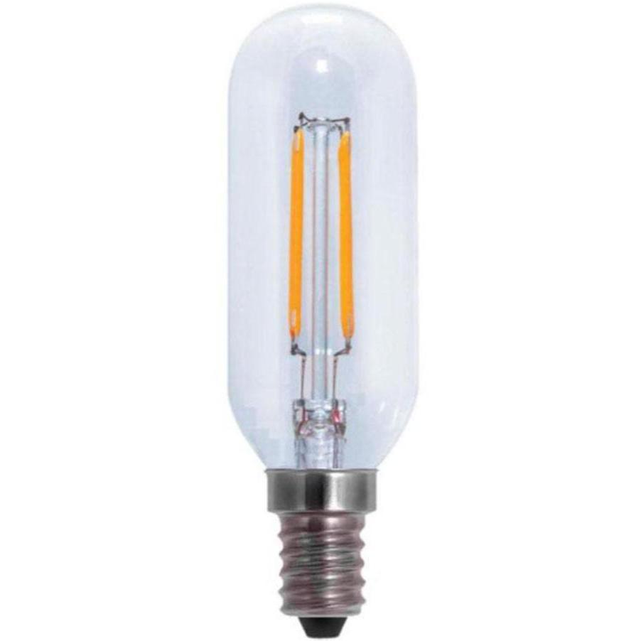 Afbeelding van Filament Lamp 425 lumen EGB