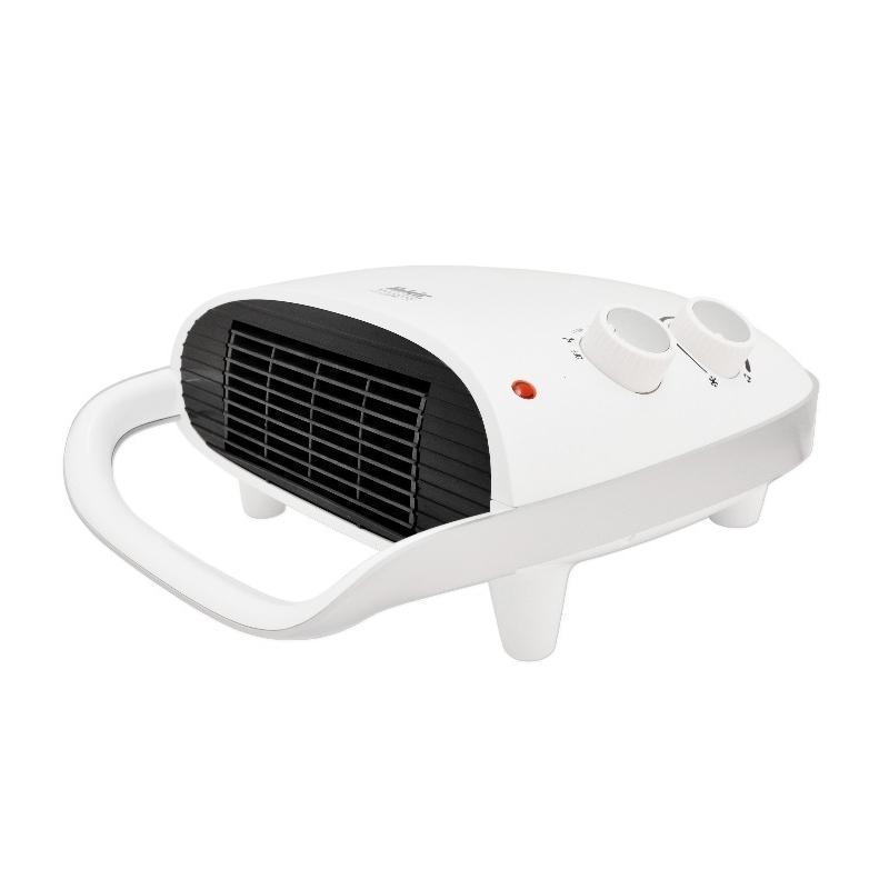 Elektrische verwarming Badkamer - Extra: Regelbaar, Stand ...