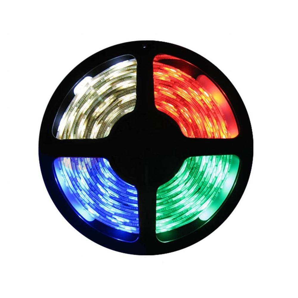Led strip - RGBW