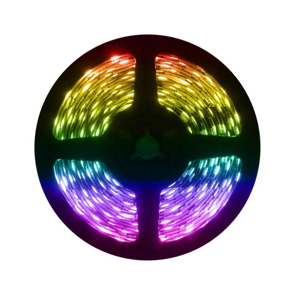 Led strip - RGB