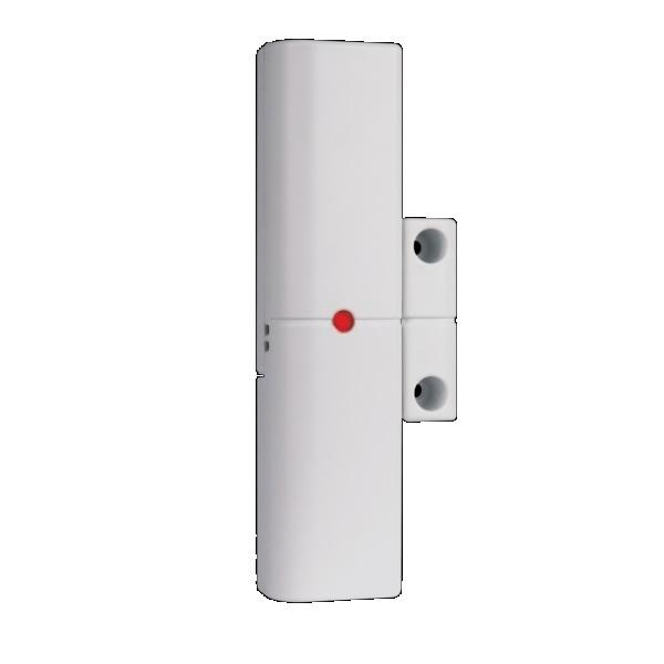 Afbeelding van Draadloze deur/raam sensor voor alarmsysteem Elro