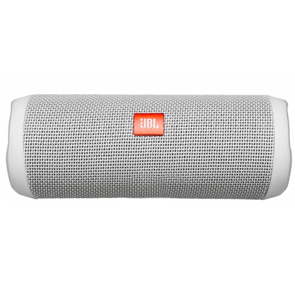 Bluetooth Producten Kopen Bij Dé Online Specialist Allekabels
