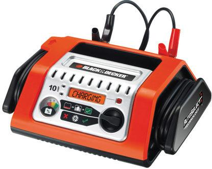 Battery Charger PL             No Brand Cbw 10Amp Automatic