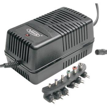 Universele AC - AC adapter