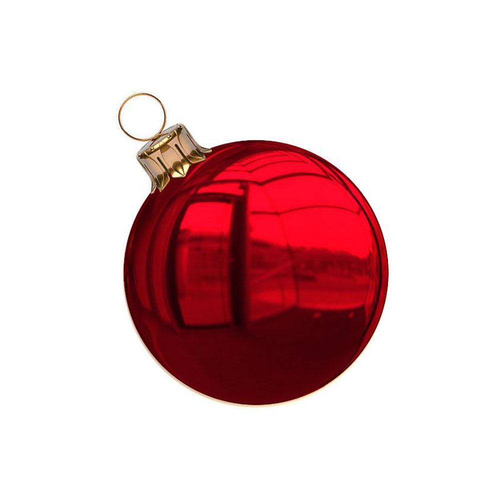 Kerstballen Rood Winkel Bestel Goedkoop Uw Rood