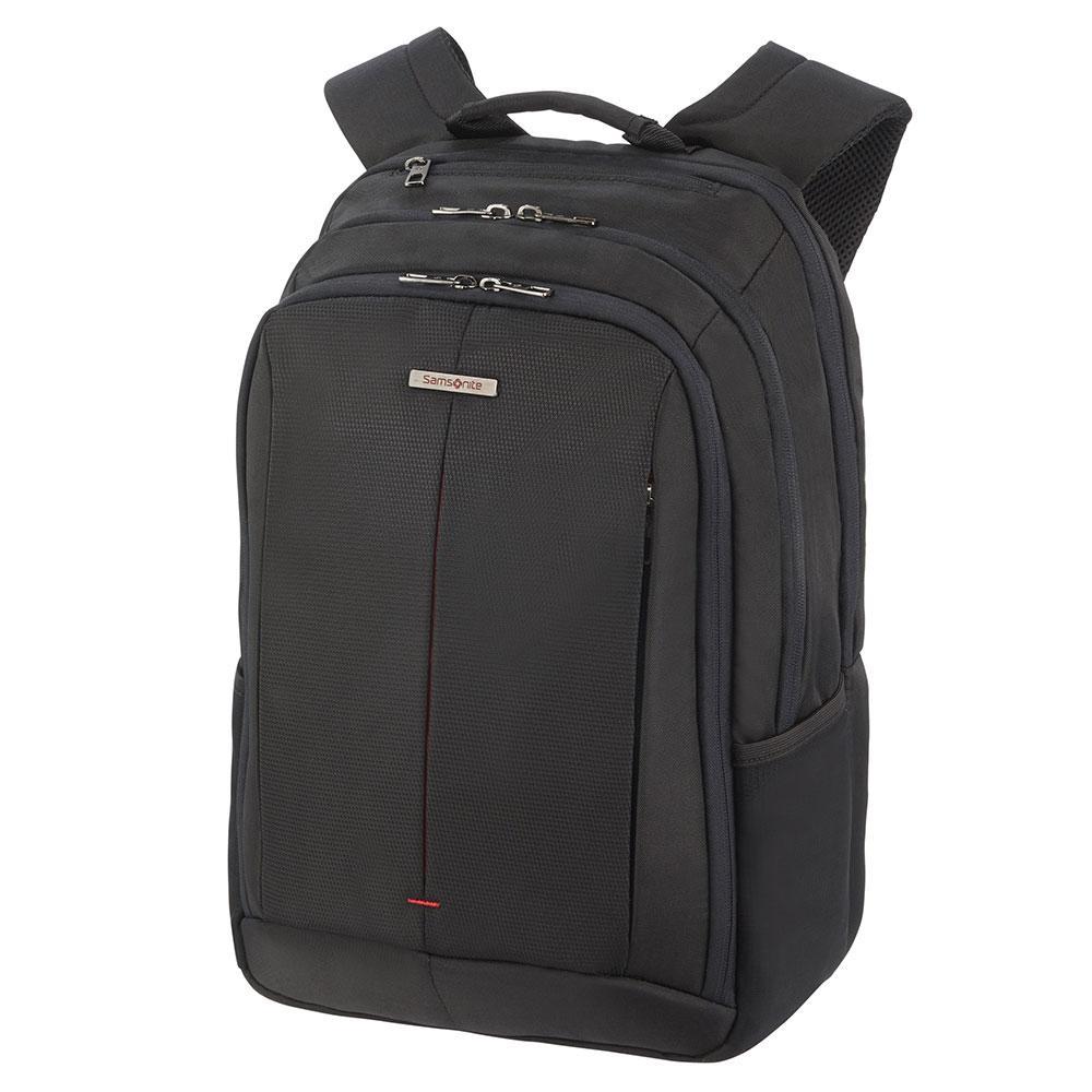 cd3f20960d5 Guardit 2.0 backpack 15.6