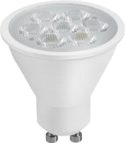 Fonkelnieuw GU10 lamp Winkel Online - Goedkoopste GU10 lampen UJ-64