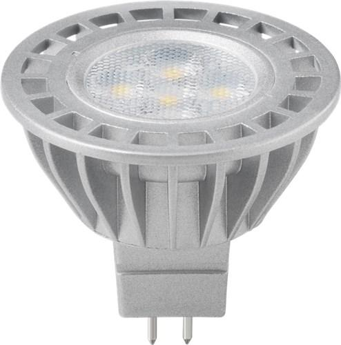 MR16 lamp - 350 lumen