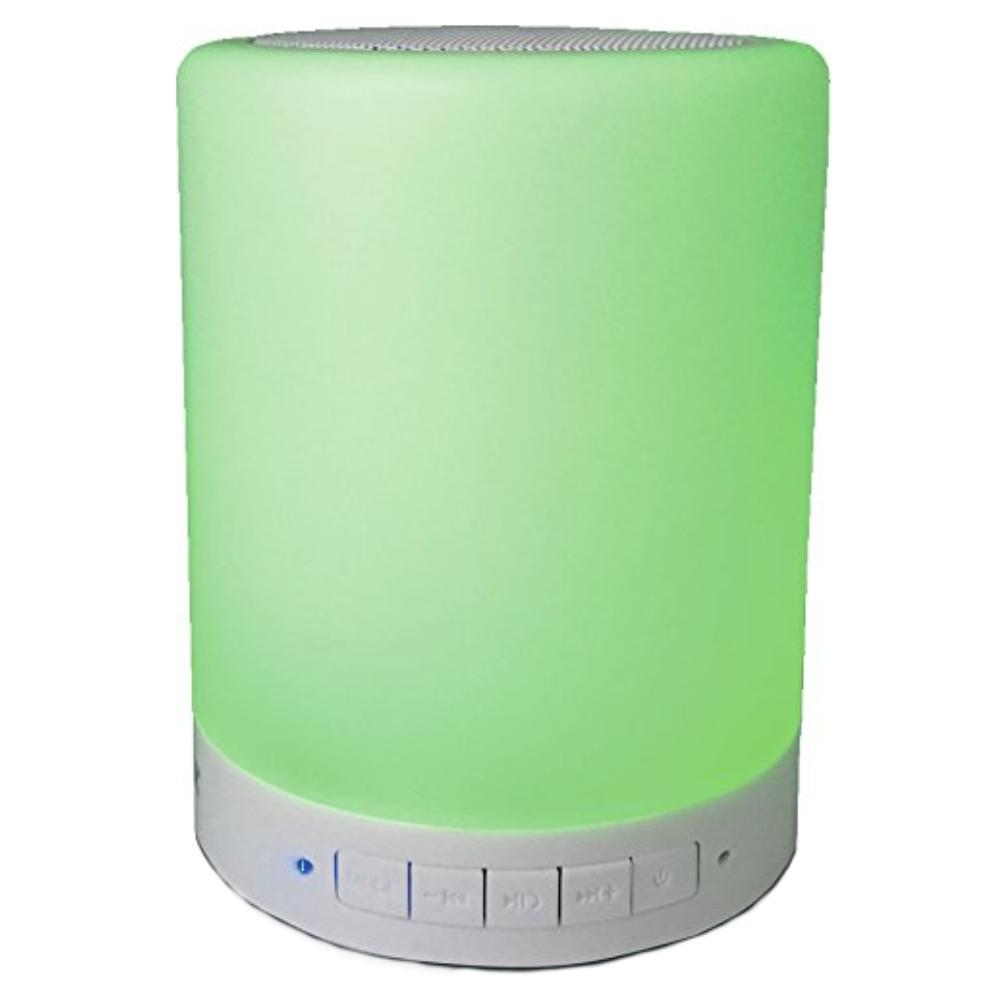 Bluetooth Speaker - Denver BTL-30