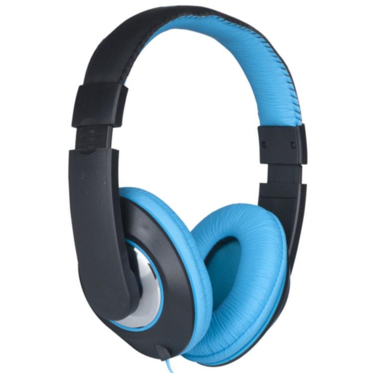 Vaak Koptelefoon kopen bij dé online specialist | Allekabels YV49