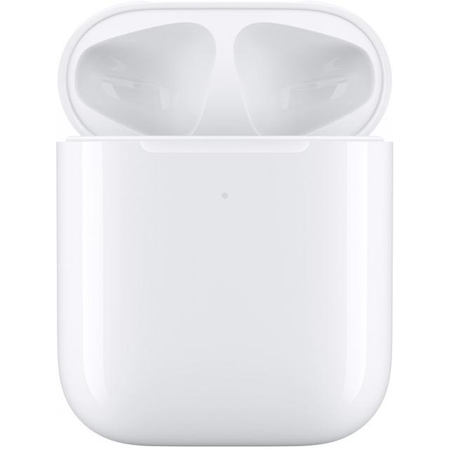 Apple AirPods oplader