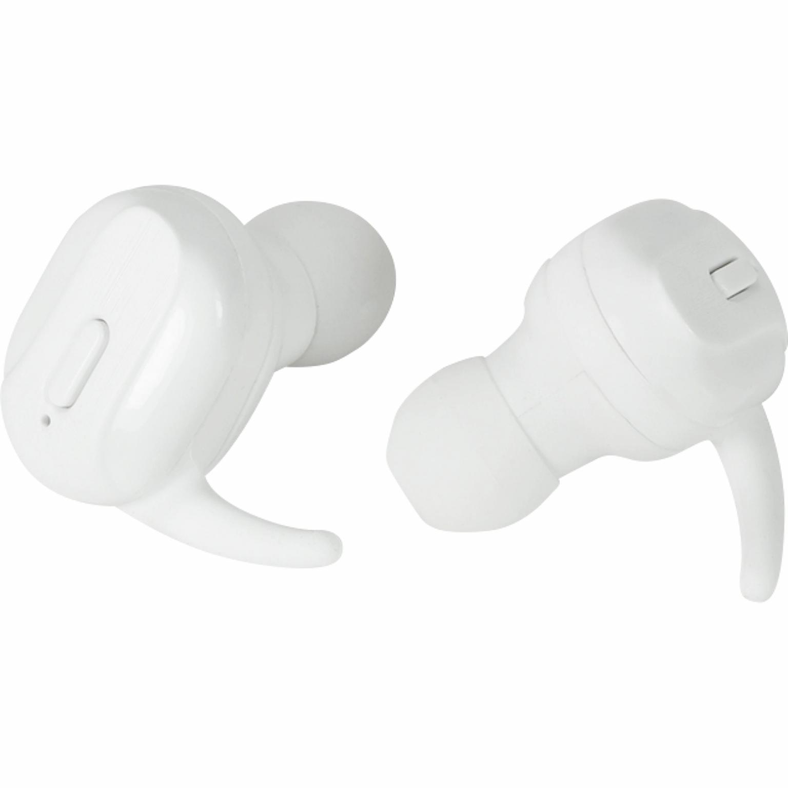 Bluetooth headset - Logilink