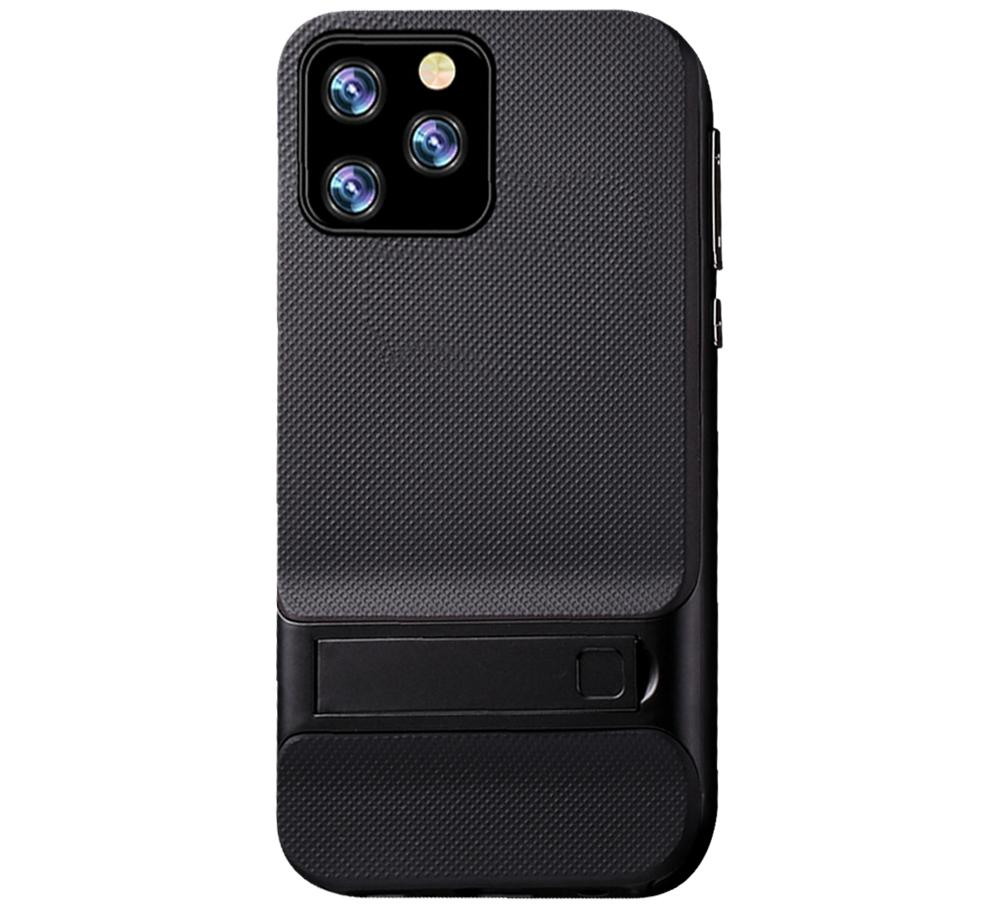 iPhone 11 Pro - Backcover
