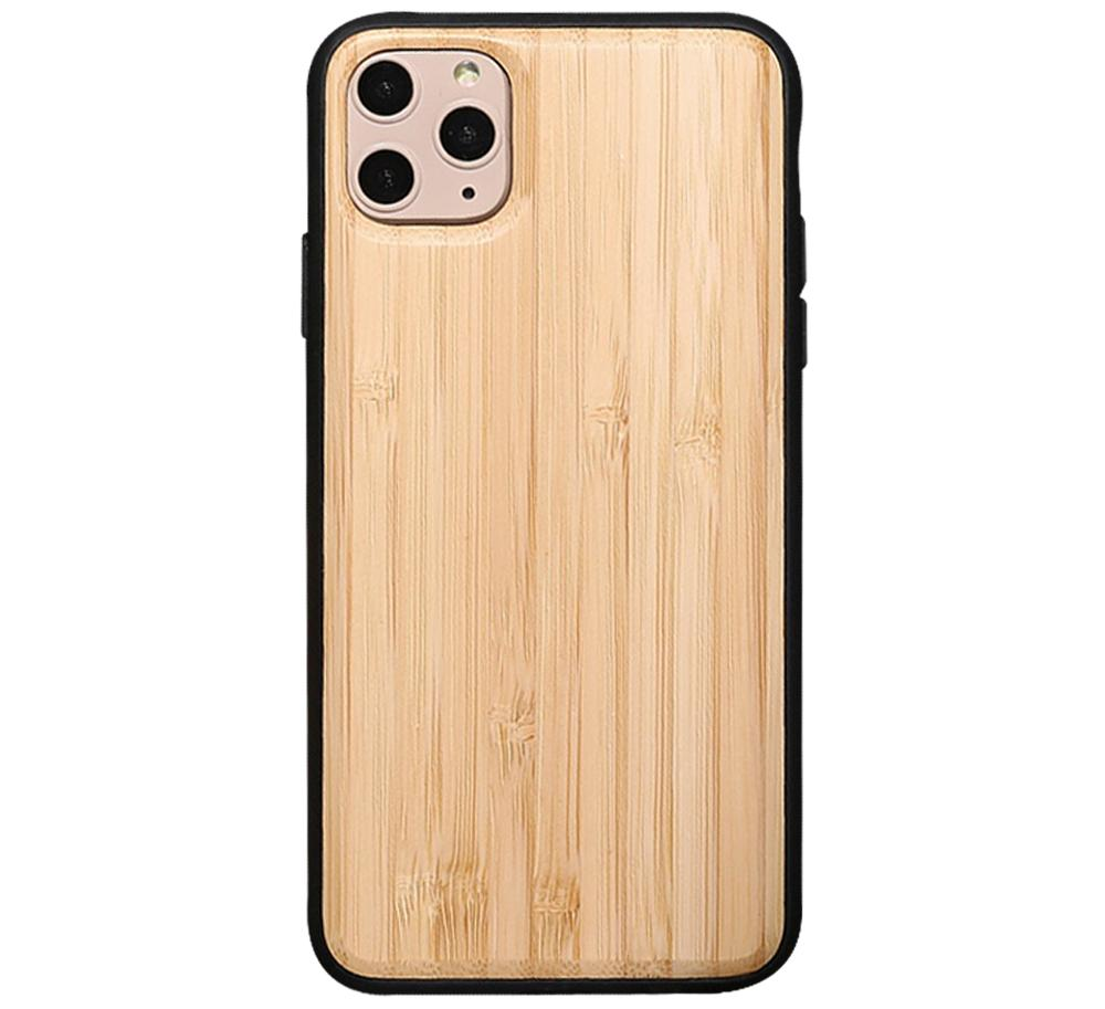 iPhone 11 Pro - Hardcase backcover
