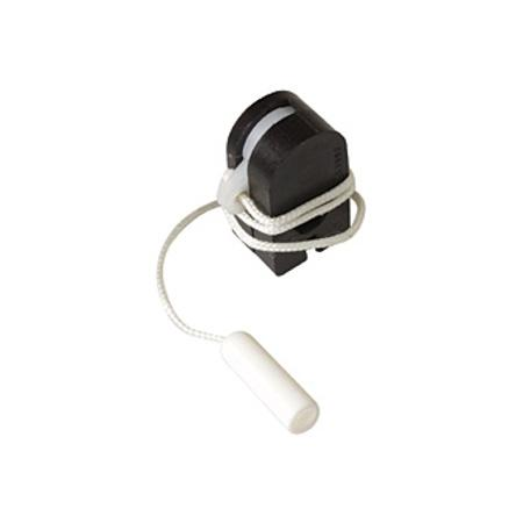 Favoriete Trek Schakelaar - Trekschakelaar - 230v - 2 ampere ZY22