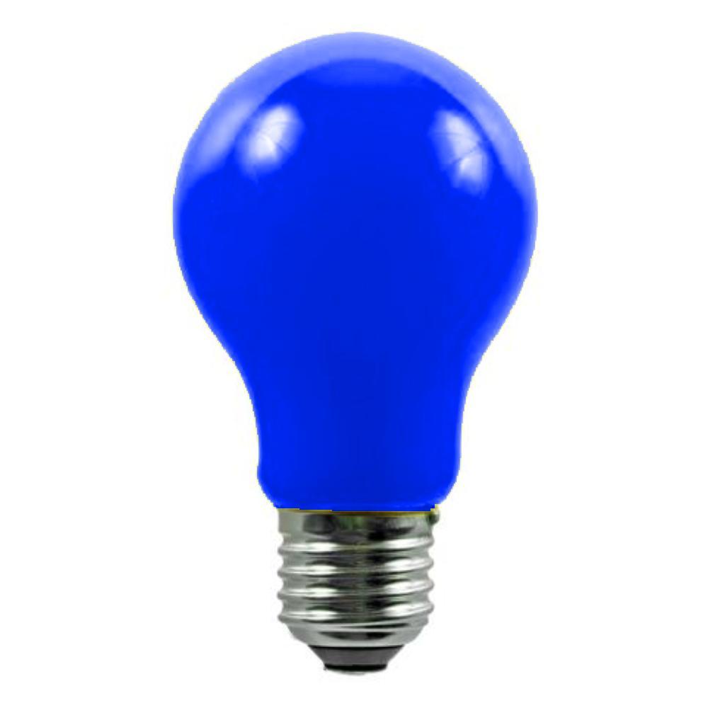 Kerst lichtslang online goedkoopste kerst lichtslangen - Kleur blauw olie ...