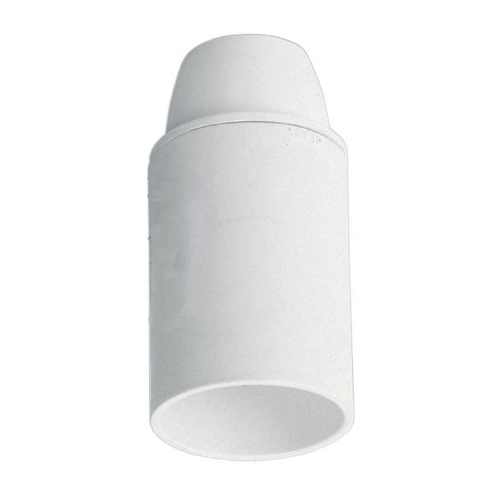 Halogeenlamp fitting - E14