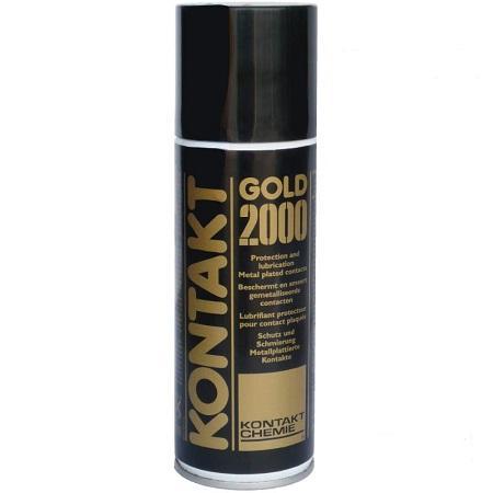 Favoriete Spray Contactspray Winkel: Bestel goedkoop uw Contactspray GH39